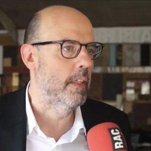Jordi Basté RAC1 @elmonarac1