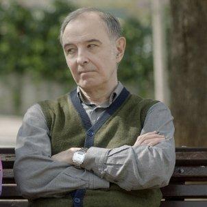 Manel Barcelo ACN