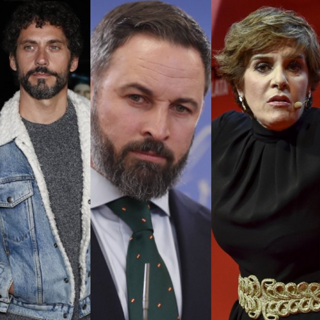 Leon Abascal Alonso GTRES