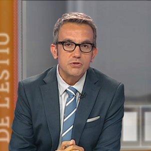 Jaume Freixes TV3