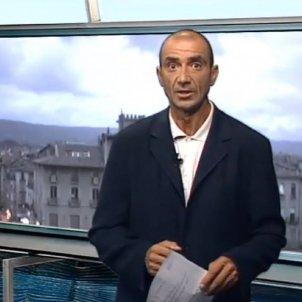 pico tv3 97
