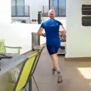 eroles corre