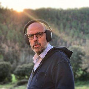 Jordi Basté @jordibaste