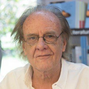 Luis Eduardo Aute GTRES