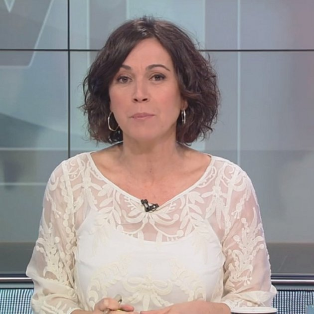 lidia heredia tv3