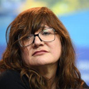 Isabel  Coixet GTRES