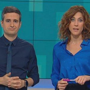 melero marquina TV3