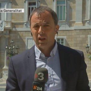 jordi eroles TV3