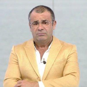 Jorge Javier Vázquez Supervivientes