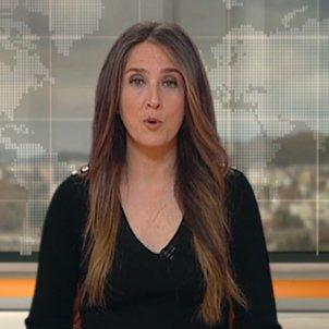 anna barreda TV3