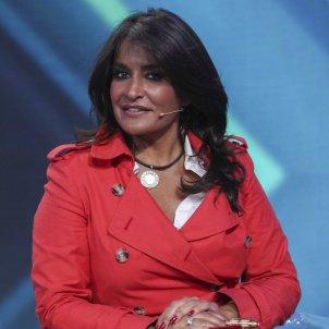 GTRES Aida Nizar