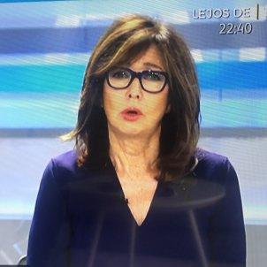 Ana Rosa afònica T5