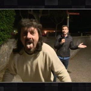 Espontani FAQS Miquel Sabe TV3