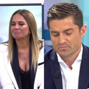 Marta Lopez Alfonso Merlos
