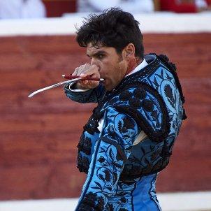 Cayetano Rivera GTRES