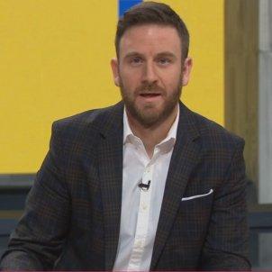maiol roger TV3