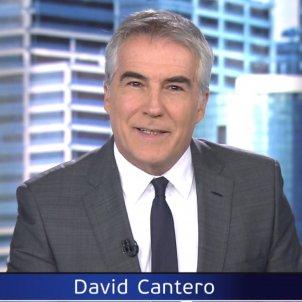 david cantero t5