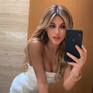 Oriana instagram