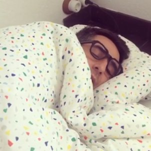berto dormint