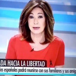 Ana Rosa Quintana p T5