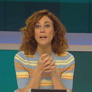 melero tv3