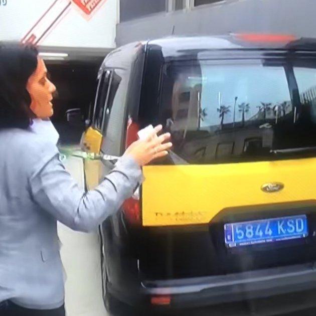 Obregón Lequio Taxi tanatori T5
