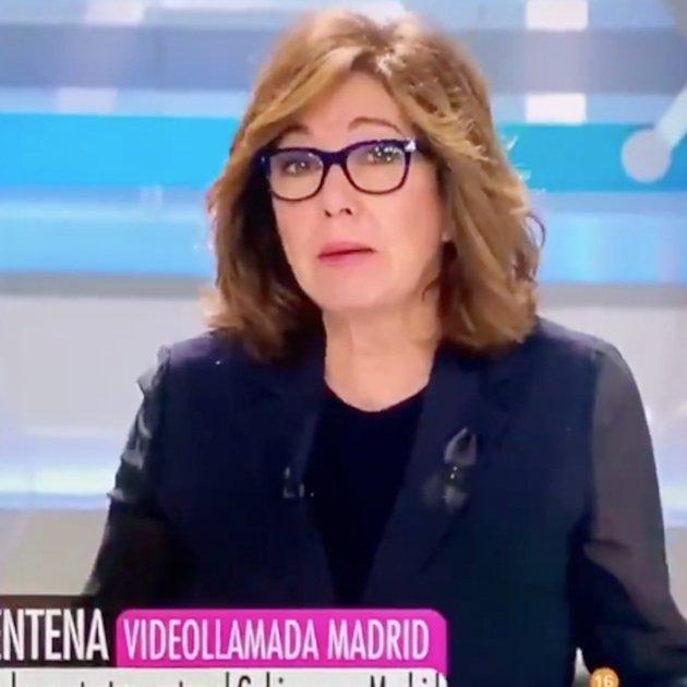 Ana Rosa Quintana T5