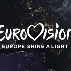 LOGO EUROVISION EUROPE SHINE A LIGHT (1) (1)