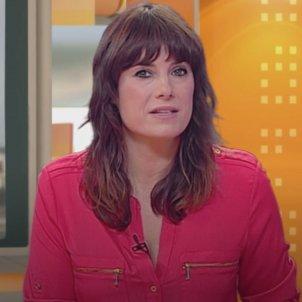 Ariadna Oltra 2020 TV3