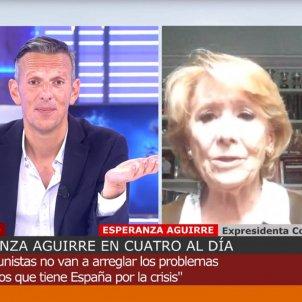 Aguirre 2