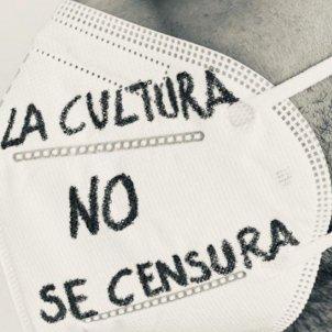 mascareta censura @cayetanorivera