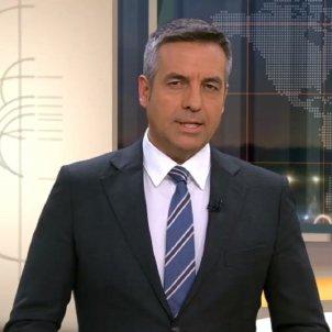Ramon Pellicer TV3
