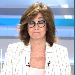 Ana Rosa Simancas 2