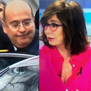 Ana Rosa Diego Pérez de los Cobos T5