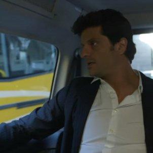 joel joan taxi