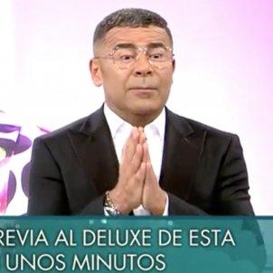 Jorge Javier Vázquez T5