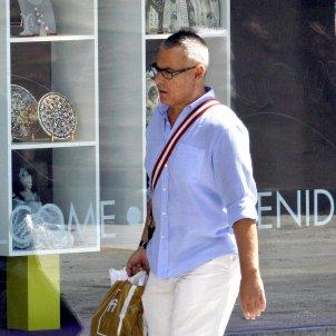 Jordi Gonzalez GTRES