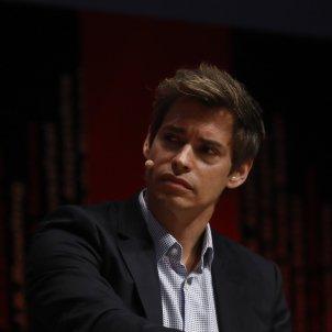 Carlos Baute GTRES