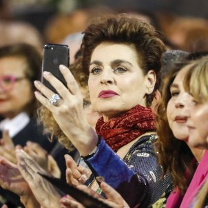 Antonia Dell'Atte GTRES