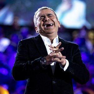 Jorge Javier Vazquez riu GTRES