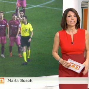 Marta Bosch TN Esports TV3