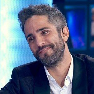 Roberto Leal TVE