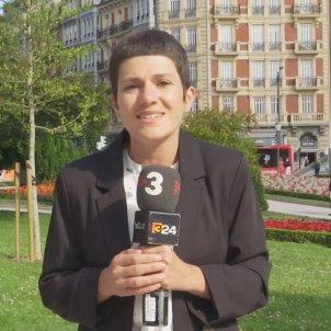 Jordi Arnau