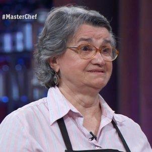 Juana Masterchef