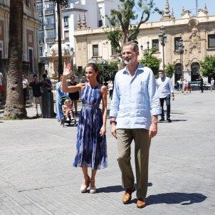 Felip Leticia Sevilla