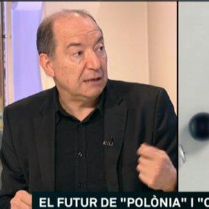 sanchis tv3
