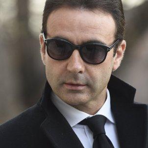 Enrique Ponce GTRES