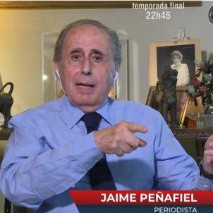 peñafiel 4