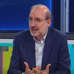 bassas tv3