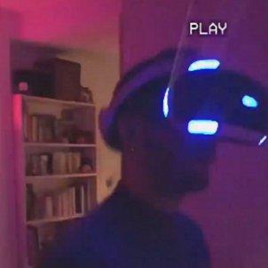 nando ulleres virtuals portada